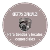 ofertas locales comerciales y tiendas
