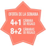 promo-especial-7